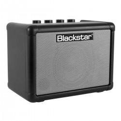 Micro ampli Basse Blackstar Fly3 Bass