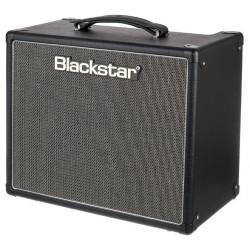 Ampli guitare à lampes Blackstar HT-5R MKII