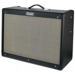 Ampli guitare à lampes Fender Hot Rod Deluxe III