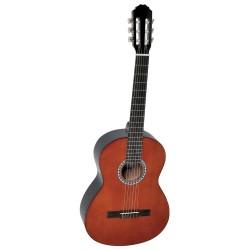 Guitare classique 3/4 VGS Basic miel naturelle