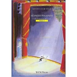 Le Petit Paganini Vol.2