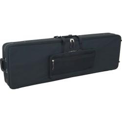 Etui sofcase Gator pour piano numérique GK-88-SLIM