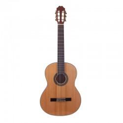Guitare classique Prodipe Primera 1/2