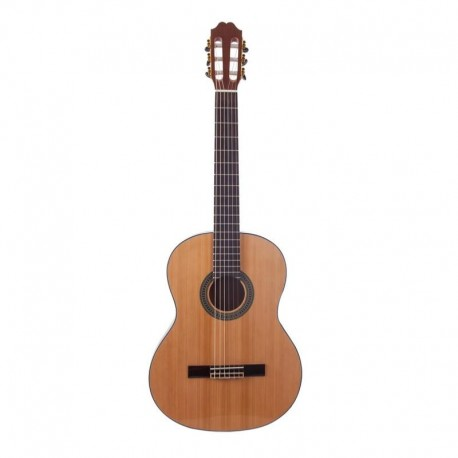 Guitare classique d'étude Prodipe Primera 4/4