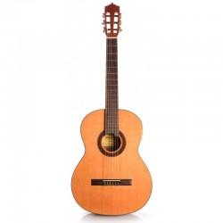 Guitare classique Martinez MC-48C cèdre massif