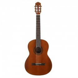 Guitare classique Martinez MC-35C cèdre