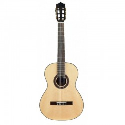 Guitare classique Martinez MC-48S Spruce