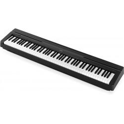 Piano numérique portable Yamaha P-45B