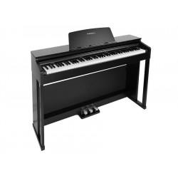 Piano numérique Medeli DP280K noir