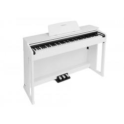 Piano numérique Medeli DP280K blanc