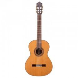 Guitare classique Martinez MC-58S Spruce massif