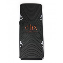 Pédale guitare Electro Harmonix Crying Tone Wah