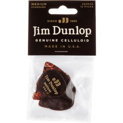 Sachet Dunlop Ecaille - Player's Pack medium
