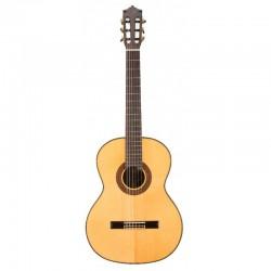 Guitare classique Martinez MC-88S Spruce massif
