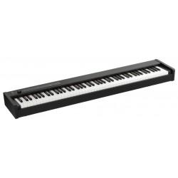Piano numérique portable Korg D1
