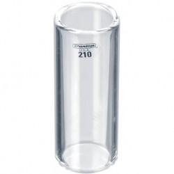 Bottleneck Dunlop verre 210 medium