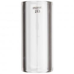 Bottleneck Dunlop verre épais 213 large