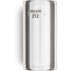 Bottleneck Dunlop verre court 212 medium