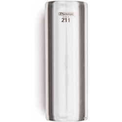 Bottleneck Dunlop verre 211 small