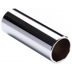Bottleneck Dunlop acier inox 320 large et long
