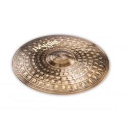 Cymbale Heavy Ride Paiste 900 serie 20