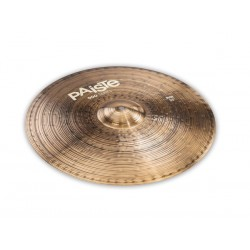 Cymbale Ride Paiste 900 serie 22