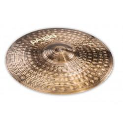 Cymbale Mega Ride Paiste 900 serie 24
