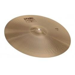 Cymbale ride Paiste 2002 20 pouces