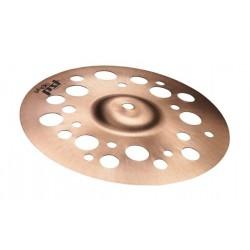 Cymbale Paiste PSTX Swiss 10 pouces