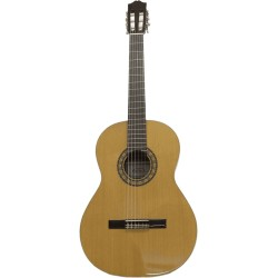 Guitare classique Cuenca 3/4 10 Cadette OP