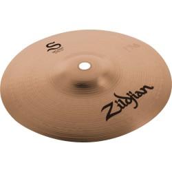 Cymbale Splash Zildjian S 8 pouces