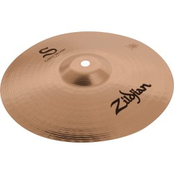 Cymbale China Splash Zildjian S 8 pouces