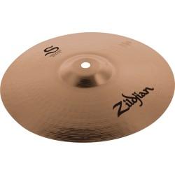 Cymbale Splash Zildjian S 10 pouces