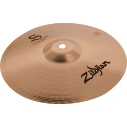 Cymbale China Splash Zildjian S 10 pouces