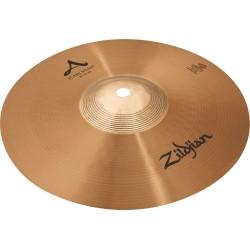 Cymbale Splash Flash Zildjian A 10 pouces