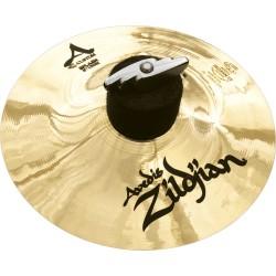 Cymbale Splash Zildjian A Custom 6 pouces