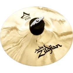 Cymbale Splash Zildjian A Custom 8 pouces