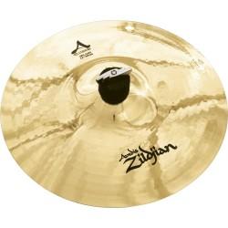 Cymbale Splash Zildjian A Custom 12 pouces