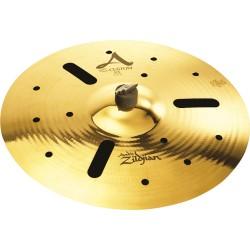 Cymbale d'effets Zildjian A Cutoms EFX 18 pouces