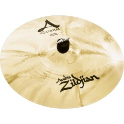 Cymbale Crash Zildjian A custom 16