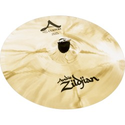 Cymbale Crash Zildjian A custom 17