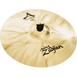 Cymbale Crash Zildjian A custom 18