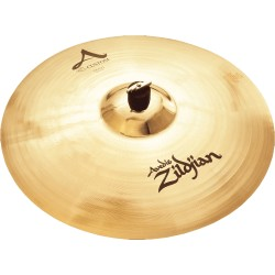 Cymbale Crash Zildjian A custom 20