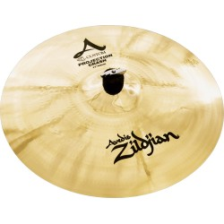 Cymbale Projection Crash Zildjian A custom 17
