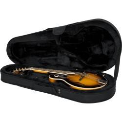 Softcase Gator pour pour mandoline