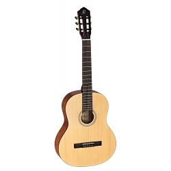 Guitare classique Ortega RST5 4/4 épicéa