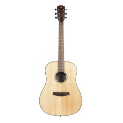 Guitare folk Prodipe SD29 SP