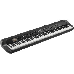 Piano numérique Korg SV2-88