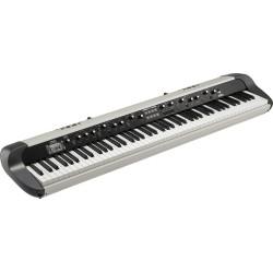 Piano numérique Korg SV2S-88 amplifié