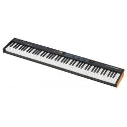 Piano portable Studiologic Numa Compact 2 Ultra léger